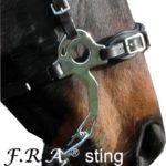FRA Sting
