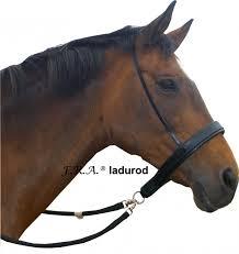 ladurod
